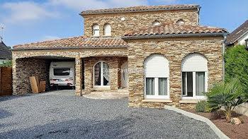 villa à Chalette-sur-loing (45)