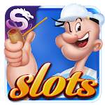 Slots 777 Casino by Dragonplay v3.11