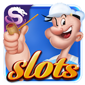 Slots 777 Casino by Dragonplay