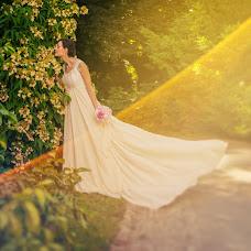 Wedding photographer Klara Stojanikova (klarinetka). Photo of 04.08.2014