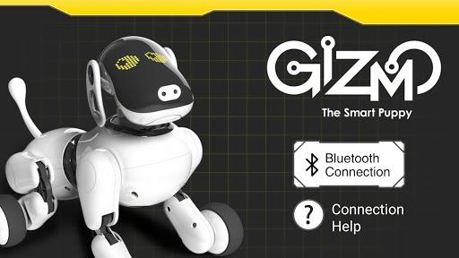 GizmoPuppy Apk 1