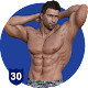 Six Pack in 30 Days Abs Workout Lose Weight Download on Windows