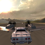 Flying Car Free: Sport Craft!