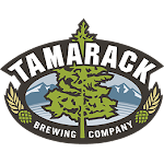 Tamarack Sip And Go Naked Apricot Ale