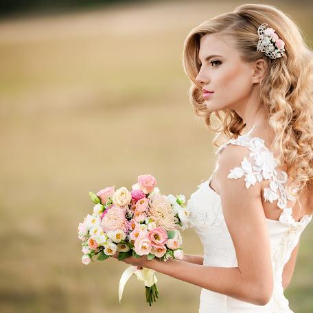 Свадебный фотограф Виталий Гуня (Suresh). Фотография от 20.03.2016