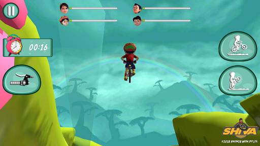 Shiva Bicycle Racing  screenshots EasyGameCheats.pro 5