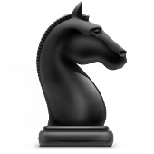 Chess Trainer • FICGS play rated games online