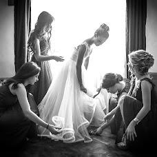 Wedding photographer Ionut-Silviu S (IonutSilviuS). Photo of 26.07.2017