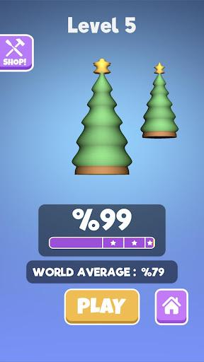 Wood Shop screenshot 5