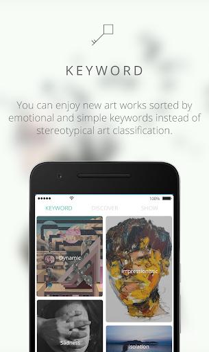 玩生活App|BBuzzArt  - あなたのアートコミュニティ免費|APP試玩