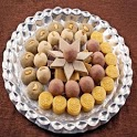 All Sweet Recipes in Hindi icon