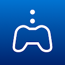 Download PS Remote Play Install Latest APK downloader