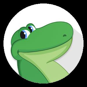 Free Download Едадил — акции в магазинах APK for Samsung