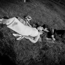 Wedding photographer Zhanat Aytkhozhin (Zhanik). Photo of 03.02.2015