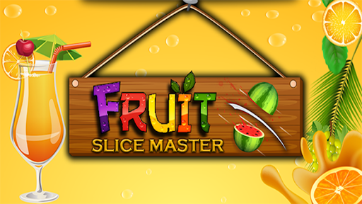 Fruit Slice Master- Fruit Cut android2mod screenshots 1