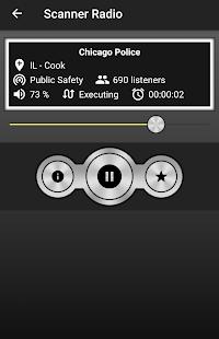 Scanner Radio Apps Op Google Play