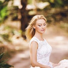Wedding photographer Tanya Kozinceva (koze). Photo of 13.09.2016