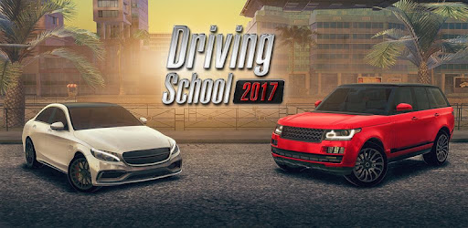 Driving School 2017 for PC