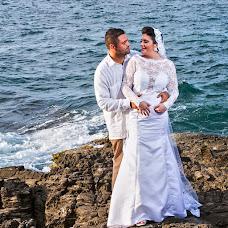 Wedding photographer Aldo Barón (Aldobaron). Photo of 25.11.2017