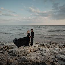 Свадебный фотограф Виктория Бондарева (Bonni). Фотография от 11.06.2018