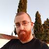 Foto de perfil de borja_31
