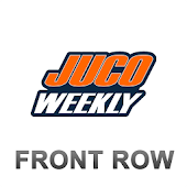 JUCOWEEKLY Front Row