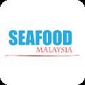 Seafood Malaysia icon