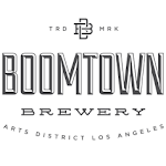 Boomtown Brewing Tap Takeover