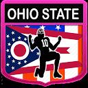 Ohio State Football Radio APK