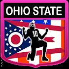 Ohio State Football Radio icon
