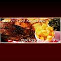 LA Soul Food icon