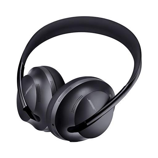 Bose-Headphone-700-(Đen)-3.jpg