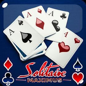 Solitaire Maximus