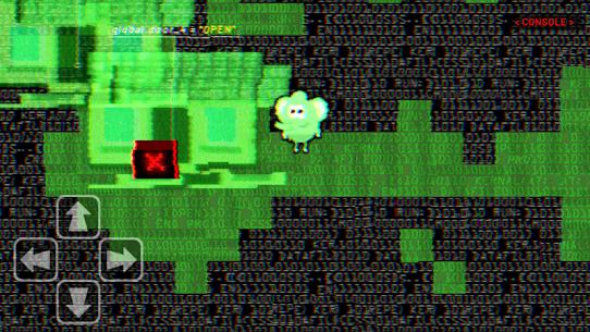 Tusker's Number Adventure – Malware Simulation 6