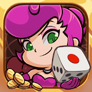 Fortune Fight [Menu Mod] For Android