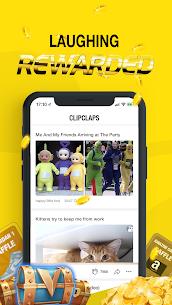 ClipClaps – Reward For Laughs 4