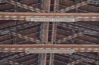 Photo: Santa Croce - Florence