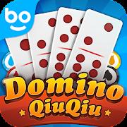 Game Domino QiuQiu for Cashtree APK for Windows Phone
