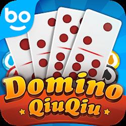Domino QiuQiu for Cashtree