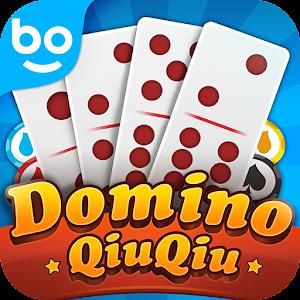Domino QiuQiu for Cashtree for PC