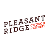 Pleasant Ridge Arlington