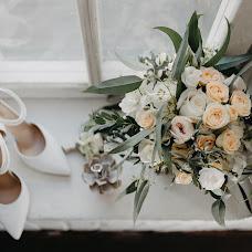 Wedding photographer Mariya Pavlova-Chindina (mariyawed). Photo of 28.09.2018