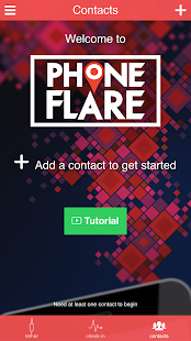 PhoneFlare- screenshot thumbnail