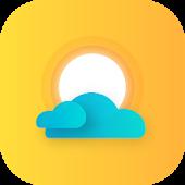 24h Weather Forecast Mod