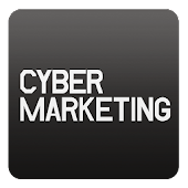 CyberMarketing 2015