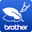 Brother DesignNCut Manager APK