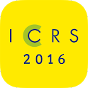 ICRS 2016