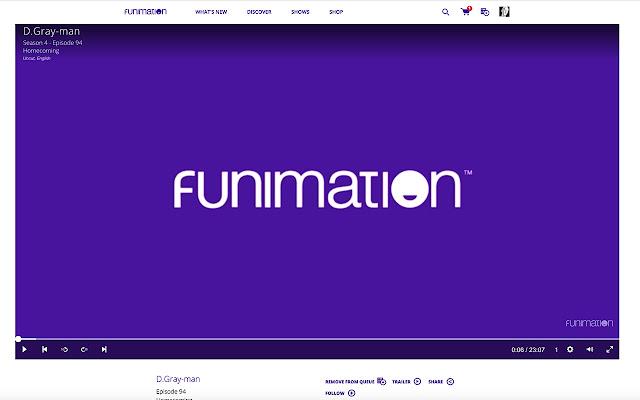 FunimationFix