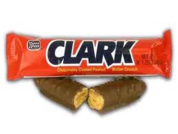 Clark Bars_image