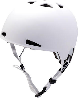 Kali Protectives Viva Helmet alternate image 3